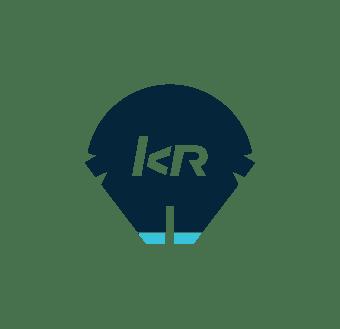 2C-Logomark-Dark@3x